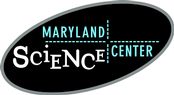 Maryand Science Center