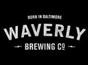 Waverly Brewing Co.