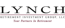 Lynch Retirement Investment Group, LLC
