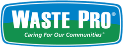 Waste Pro of Florida, Inc.