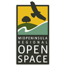 Midpeninsula Regional Open Space