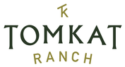 TomKat Ranch