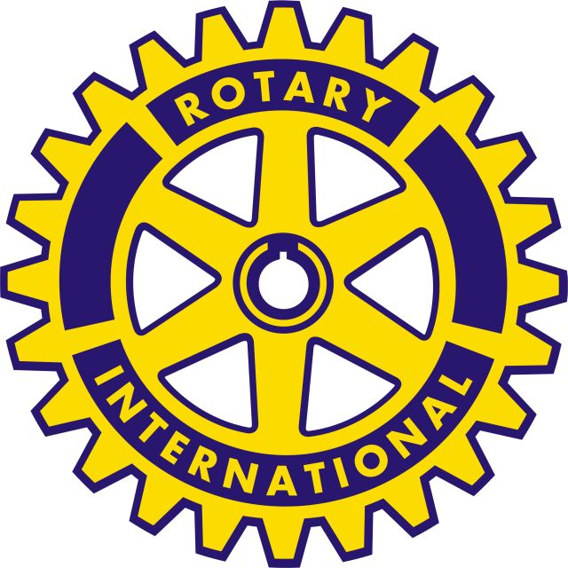 Rotary Service Club Radio Auction Software